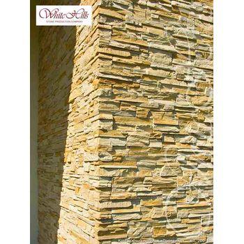 Декоративный камень Фьорд Лэнд 200-10, фото 6