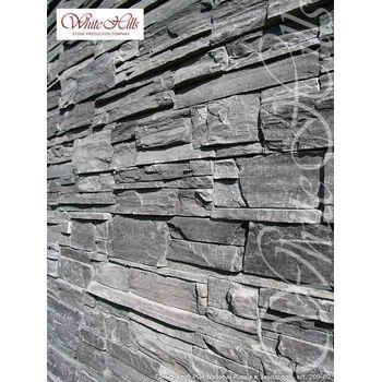 Декоративный камень Фьорд Лэнд 209-80, фото 61