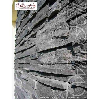 Декоративный камень Фьорд Лэнд 209-80, фото 39