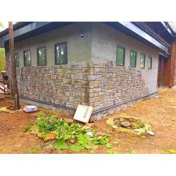 Фасадная плитка Девон 421-80, фото 2