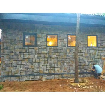 Фасадная плитка Девон 421-80, фото 5