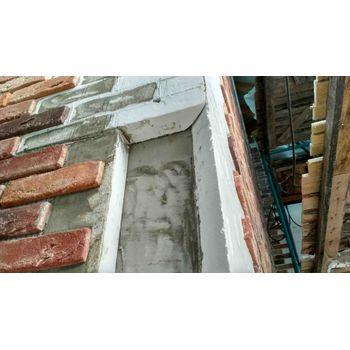 Искусственный облицовочный камень Лондон Брик 303-90, фото 5