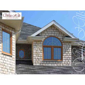 Фасадная плитка Шинон 410-00, фото 2