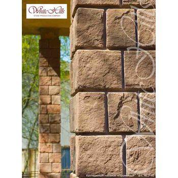 Искусственный облицовочный камень Шинон 412-40, фото 5