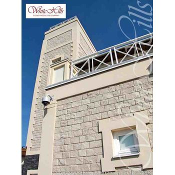 Фасадная плитка Шинон 410-10, фото 10