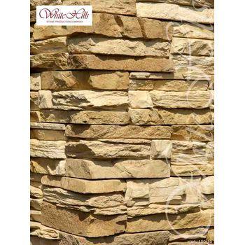 Искусственный облицовочный камень Кросс Фелл 100-10, фото 3