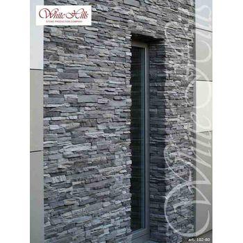 Декоративный камень  Кросс Фелл 102-80, фото 3