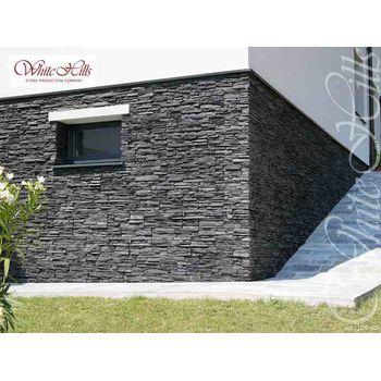 Искусственный облицовочный камень Кросс Фелл 109-80, фото 3