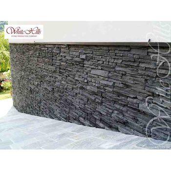 Искусственный облицовочный камень Кросс Фелл 109-80, фото 4