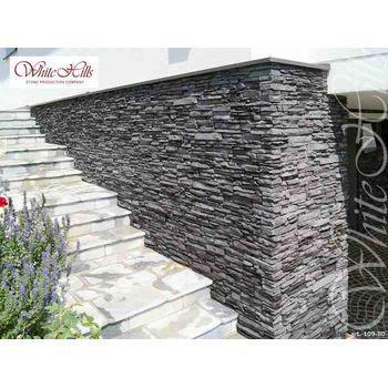 Искусственный облицовочный камень Кросс Фелл 109-80, фото 5