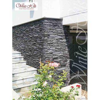 Искусственный облицовочный камень Кросс Фелл 109-80, фото 6