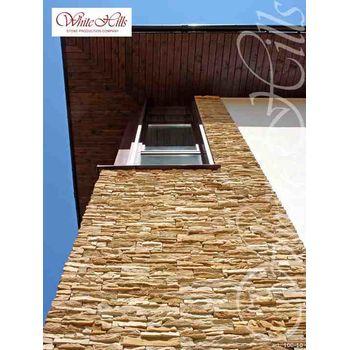 Искусственный облицовочный камень Кросс Фелл 100-10, фото 7