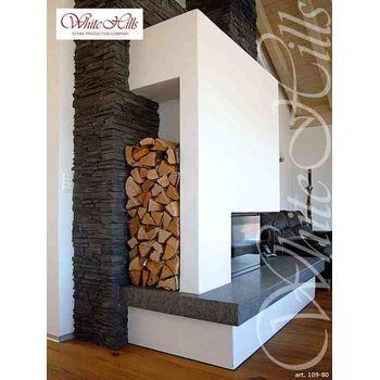 Искусственный облицовочный камень Кросс Фелл 109-80, фото 8