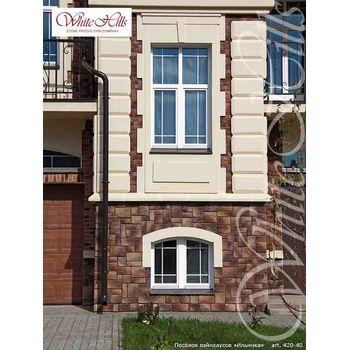 Фасадная плитка Девон 420-40, фото 3