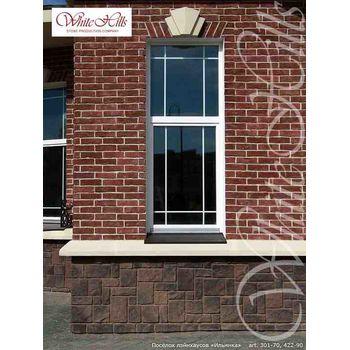 Фасадная плитка Девон 422-90, фото 3