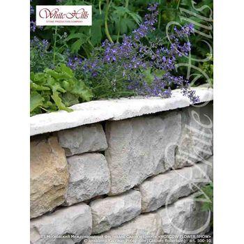 Искусственный облицовочный камень Данвеган 500-10, фото 5