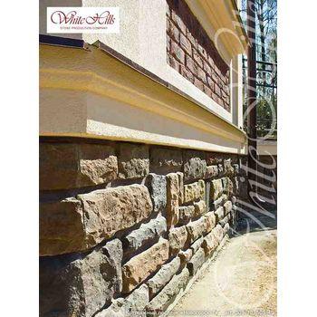 Декоративный облицовочный камень Данвеган 505-40, фото 5
