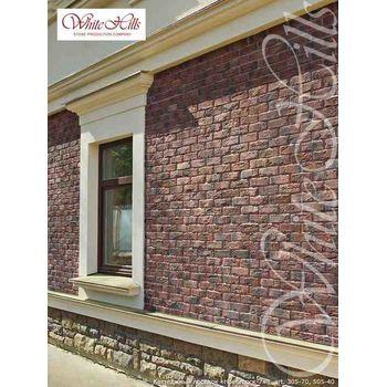 Декоративный облицовочный камень Данвеган 505-40, фото 6