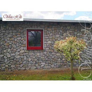 Декоративный облицовочный камень Хантли 606-80, фото 2