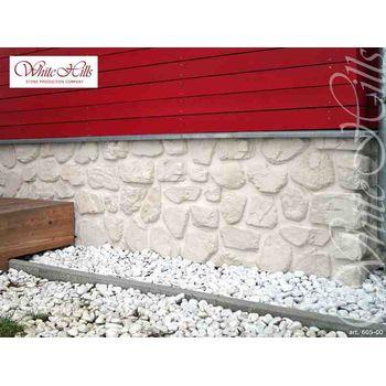 Декоративный облицовочный камень Хантли 605-00, фото 3