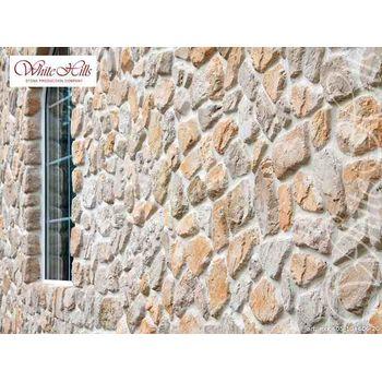 Декоративный облицовочный камень Хантли 605-10, фото 6