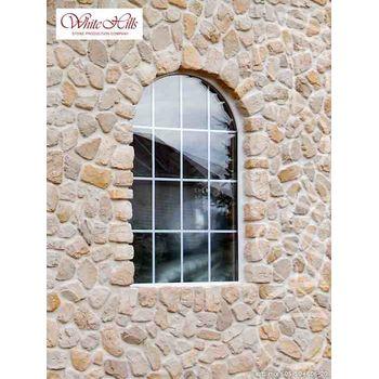 Декоративный облицовочный камень Хантли 605-10, фото 7
