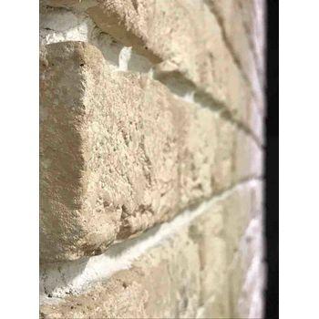 Искусственный облицовочный камень Лондон Брик 304-10, фото 4