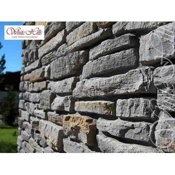 Декоративный облицовочный камень Морэй 527-80, фото 6