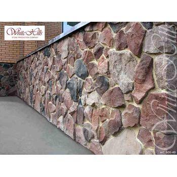 Искусственный облицовочный камень Рутланд 600-40, фото 4