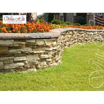 Искусственный облицовочный камень Уорд Хилл 130-20, фото 8