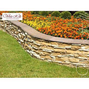 Искусственный облицовочный камень Уорд Хилл 130-20, фото 9