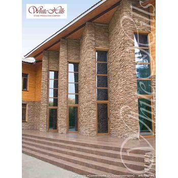 Декоративный камень  Уорд Хилл 132-90, фото 12