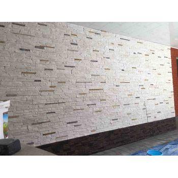 Искусственный облицовочный камень Каскад Рейндж 230-00, фото 2
