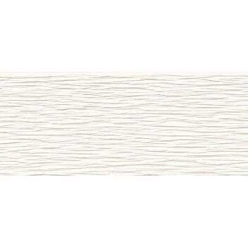 Фасадная фиброцементная панель Nichiha EFX2952F, фото 1
