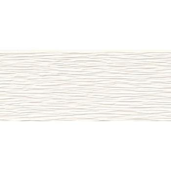 EFX2952 Nichiha - фасадные фиброцементные панели Нитиха, фото 1