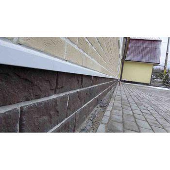 Фасадная плитка Йоркшир 407-40, фото 2