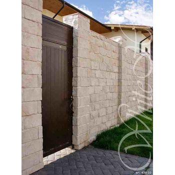 Фасадная плитка Шеффилд 430-10, фото 3