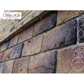 Фасадная плитка Шербон 480-40, фото 5