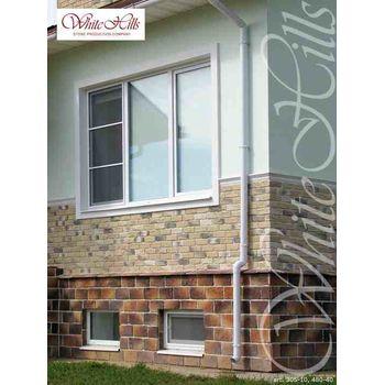 Фасадная плитка Шербон 480-40, фото 6