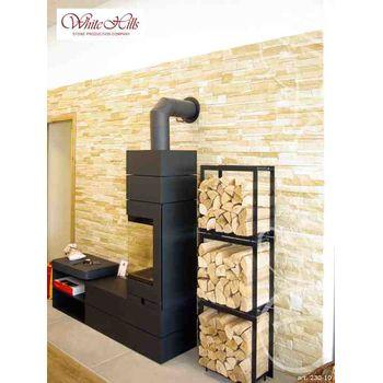 Декоративный камень для внутренней отделки Каскад Рейндж 230-10, фото 2