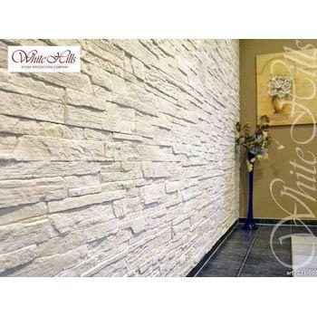 Искусственный облицовочный камень Каскад Рейндж 231-00, фото 3