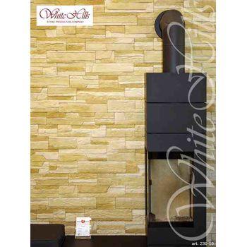 Декоративный камень для внутренней отделки Каскад Рейндж 230-10, фото 3