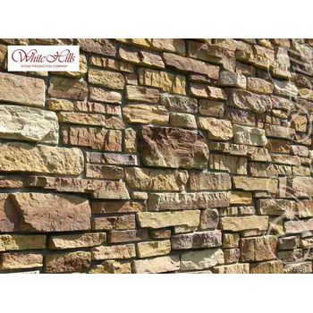 Декоративный облицовочный камень Тевиот 700-60, фото 3