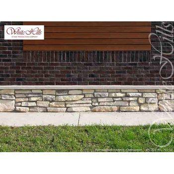 Декоративный облицовочный камень Тевиот 701-10, фото 3
