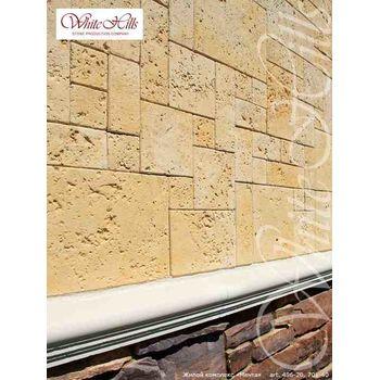 Декоративный облицовочный камень Тевиот 701-40, фото 4