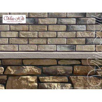 Искусственный облицовочный камень Тевиот 701-20, фото 6