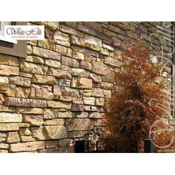 Декоративный облицовочный камень Тевиот 700-60, фото 7