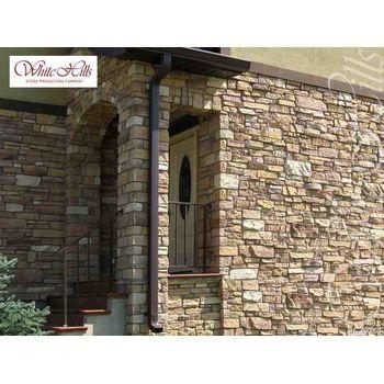 Декоративный облицовочный камень Тевиот 700-60, фото 8