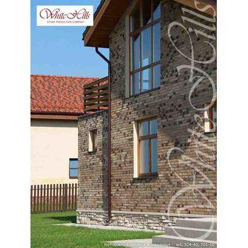 Декоративный облицовочный камень Тевиот 701-10, фото 8