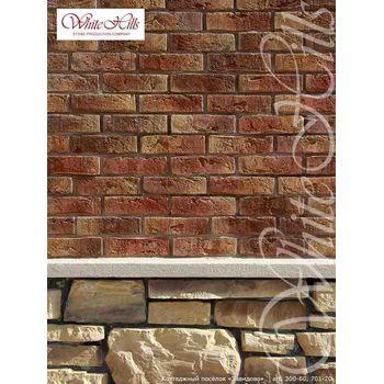 Искусственный облицовочный камень Тевиот 701-20, фото 9